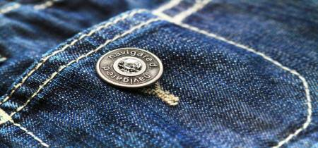 Image result for jeans button manufacturers